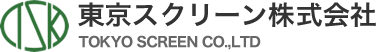 Tokyo Screen Co., Ltd. _ Chiyoda-ku, Tokyo-Manufacture and sale of various sieves, sale of various metal wire mesh